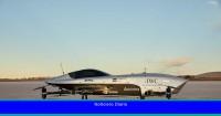 Esta es la tecnología que ha utilizado Airspeeder para llevar a cabo la primera carrera de coches voladores