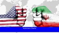 Estados Unidos bloqueó varios sitios de Internet de los medios estatales iraníes
