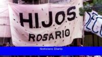 Exigen que avance en Rosario un caso contra ex funcionarios judiciales de la dictadura