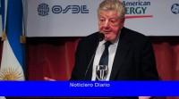 Falleció el ex viceministro de Economía Miguel Bein