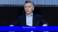 Familiares de víctimas del ARA San Juan acusan a Macri de seguir un 'juego mediático'