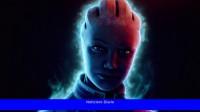 ¿Fanático de Mass Effect? BioWare lanza nueva estatua de Liara T'Soni, solo 2.000 unidades disponibles