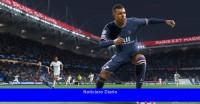 ¿FIFA sin FIFA? EA Sports pesa el reinicio del juego Showcase