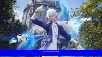 Final Fantasy 14 ahora es el juego más rentable de la serie