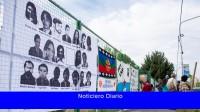 Finalizó segundo día de denuncias en el juicio 'Escuela VII' en Neuquén