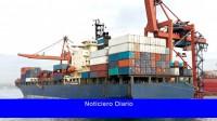 Financial Times destacó el compromiso del Gobierno argentino de duplicar las exportaciones