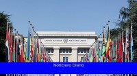 Fiscales de Lomas de Zamora denunciados ante ONU por 'persecución' durante el macrismo