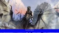 ¿Funcionarán todas las modificaciones en Skyrim Anniversary Edition? Los modders advierten de posibles inconvenientes