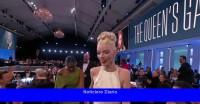 Ganadores del Emmy 2021: 'Queen's Gambit', 'The Crown' y más