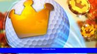 Golf Clash, el éxito móvil por el que EA pagará 1.400 millones de dólares a Warner Bros.