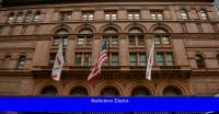 Golpeado por la pandemia, el Carnegie Hall planea un regreso