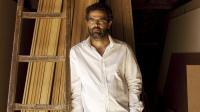 Gonçalo Tavares: 'El 'Diario de la peste' fue una necesidad absoluta, para no volverme loco'