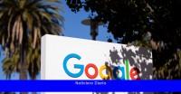 Google busca romper el círculo vicioso de calumnias en línea