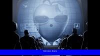 Google demanda a los autores de Fortnite por romper el acuerdo de Play Store