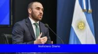 Guzmán: el acuerdo con el Club de París apunta a sentar las bases de la estabilidad macroeconómica