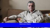 Horacio González, uno de los principales intelectuales de Argentina, murió