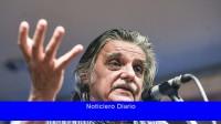 Horacio González y la militancia como forma de construcción colectiva y solidaria