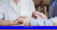 Identifican la presencia de Alzheimer años antes de los síntomas