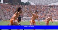 Impresionantes momentos futbolísticos en la historia de los campeonatos europeos