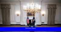 Impulso de vacunas de Biden: lo que necesita saber