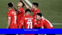 Independiente, necesitado de una victoria para emocionarse con la LPF, visitará Huracán