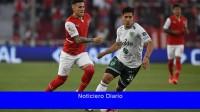 Independiente y Sarmiento repartieron puntos en Avellaneda