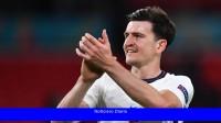 Inglaterra clasificó y espera rival de peso en octavos de final