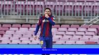Inter Miami cobra por Lionel Messi