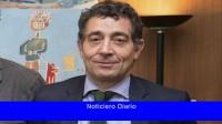 Interpol emitió alerta roja por captura de Rodríguez Simón, exasesor de Macri