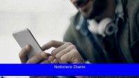 Investigan estafas virtuales a clientes de una sucursal del banco Nación en Mendoza