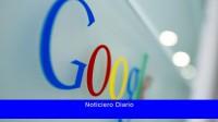 Investigar a Google en Europa por 'distorsionar la competencia'