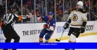 Islanders avanzan a semifinales por segundo año consecutivo