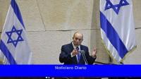 Israel pospuso la entrada de turistas por un aumento de casos atribuidos a la variante Delta