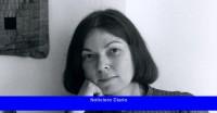 Janet Malcolm, una escritora que enfatizó el desorden de la vida con astucia y precisión