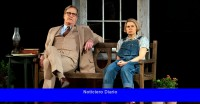 Jeff Daniels regresará a Broadway en 'To Kill a Mockingbird'