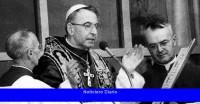 Juan Pablo I, Papa por 33 días en 1978, será beatificado