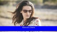 Julieta Laso: 'El escenario es la ciudad natal'
