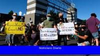 Justicia confirmó que la venta de Costa Salguero es inconstitucional