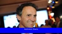 Katopodis: 'Alberto Fernández y Axel Kicillof liderarán la campaña'