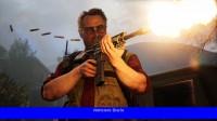 KFC llamó a Back 4 Blood una 'copia barata' de Left 4 Dead, y el estudio de ambos juegos respondió.