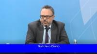 Kulfas anunció el desarrollo de un Plan Ganadero en consenso con el sector y provincias