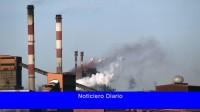 La Agencia Internacional de Energía pidió reducir las emisiones globales de gases