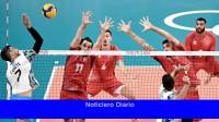 La agenda de los deportistas argentinos el 7 de Tokio 2020