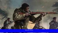La beta de Call of Duty Vanguard se alarga varios días, aunque ya está plagada de tramposos