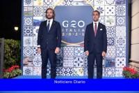 La Cancillería italiana expresó su apoyo en la negociación de la deuda argentina