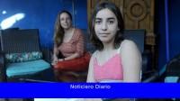 'La casa de los conejos' y las vivencias de una niña durante el terrorismo de Estado