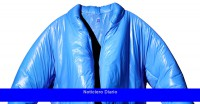 ¿La chaqueta Yeezy Gap es realmente buena?