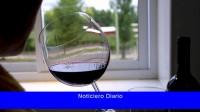 La cosecha 2021 fue excelente en la mayoría de las regiones vitivinícolas de Argentina