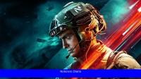 La edición estándar de Battlefield 2042 es £ 10 más barata en PC y consolas de última generación