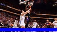 La épica jugada con menos de un segundo que los Suns vencieron a los Clippers